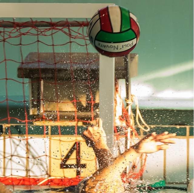 Piscina Novate Milanese Via Brodolini.Ottava Giornata Il Programma Valore Sportivo
