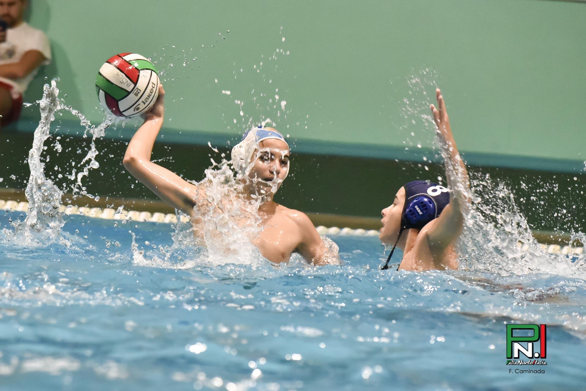 SG Arese - In Sport Cesano U14